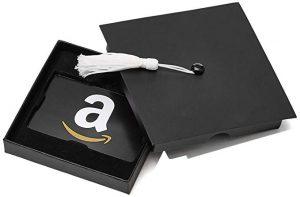 12 USEFUL GRADUATION GIFT IDEAS CREATIVELY BETH AMAZON GIFT CARD