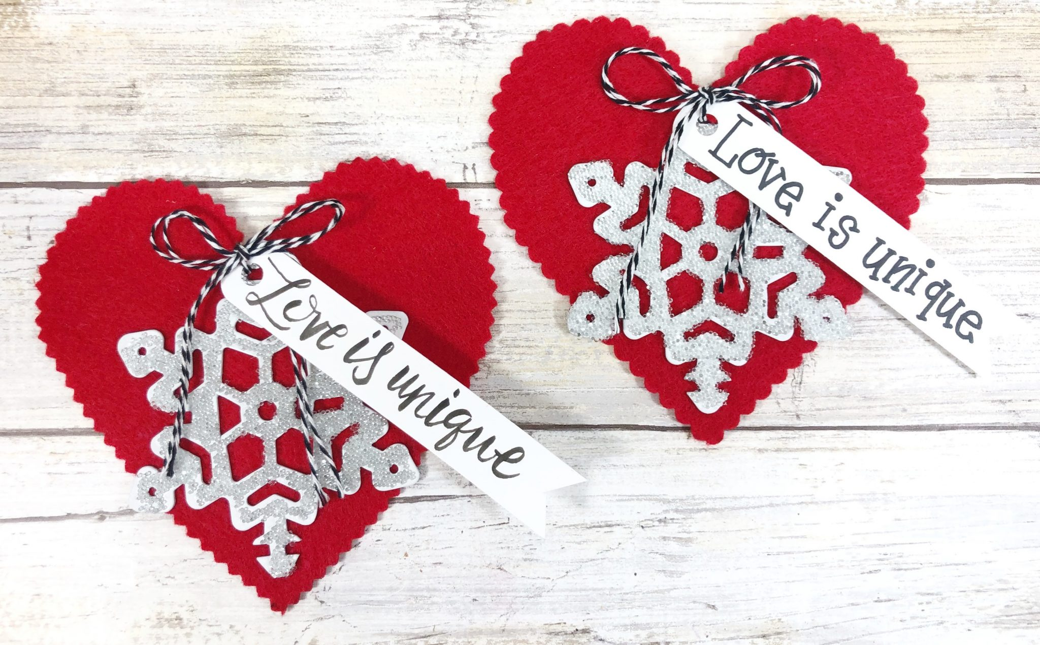 Glittery Art Abandonment Hearts with Fairfield World by Creatively Beth #creativelybeth #fairfieldworld #artabandonment #glittercrafts #heartcrafts #kindnesscrafts
