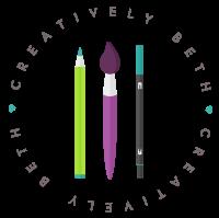 CreativelyBeth.com