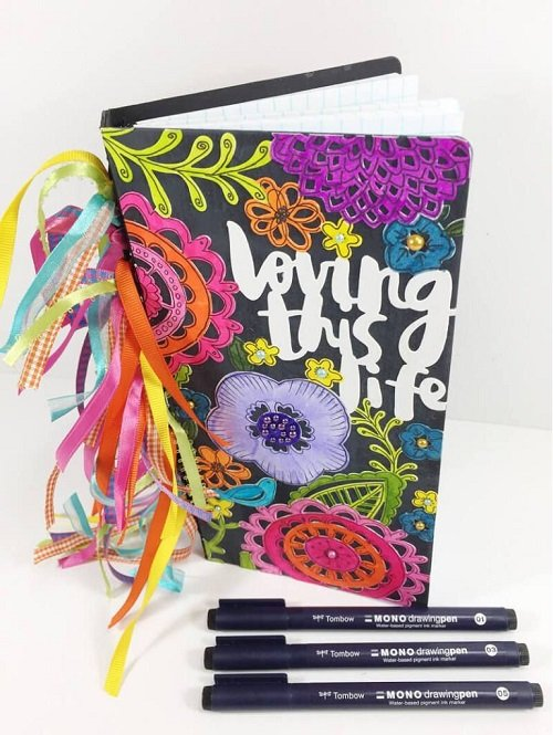 NEW-HEARTFELT-JOURNAL
