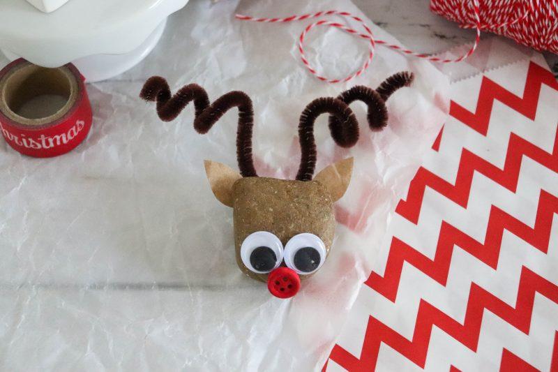 Creative Crafts Christmas Edition Handmade Heather