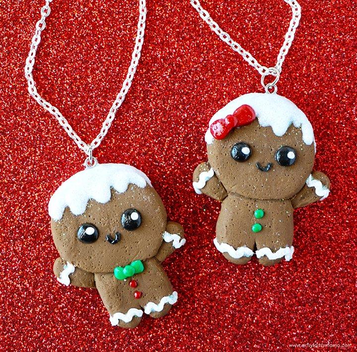 Creative Crafts Christmas Edition Artsy-Fartsy Mama #artsyfartsymama