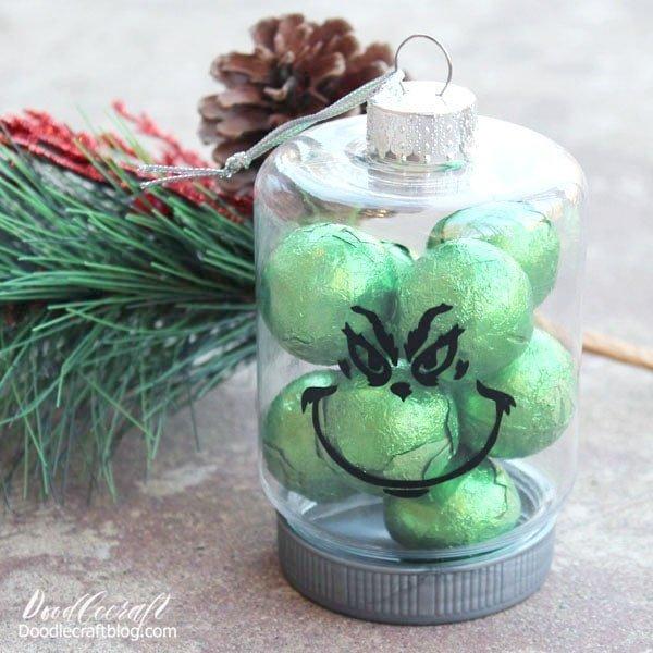 Creative Crafts Christmas Edition Doodle Craft Blog #doodlecraft